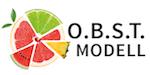 O.B.S.T.modell Logo